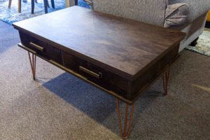 side table, tv unit, hall table, console table, sofa table, coffe table, small , funiture navan, Ireland,