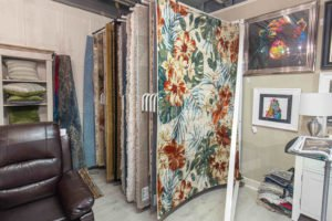 Carpet, rug, warm, cosy, soft, colours, Ireland, Navan
