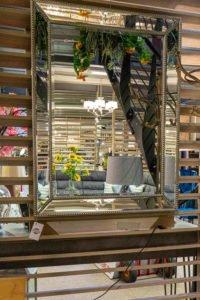 mirror, large, big, home, decoration, Ireland, Navan, furniture
