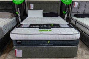 bed base, bedroom, bed, mattress, quality, headboard, furniture, Ireland, Navan,