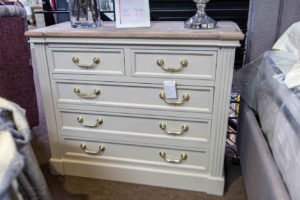 Chest of drawer, solid, wooden, side table, furniture, Navan, Ireland
