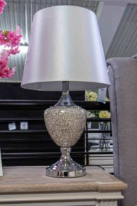 marbel, light, lamp, home decoration, Ireland, Navan, furniture,