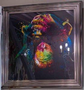 frame, framed, picture, home decoration, original, furniture, Ireland, Navan