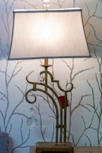 table, lamp, light, lightening, home decoration, Ireland, Navan, furniture,