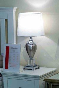 lamp, light, glass, home decoration, Navan, furniture, Ireland