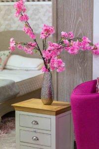 vase, ceramic, home decorations, Ireland, furniture, Navan