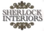 Sherlock Interiors
